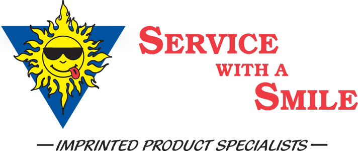 Service with a Smile, Inc.